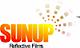 Sunupfilms Logo