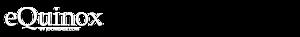 Sunwire's Company logo