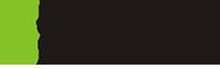 Sunwood Nutrition Resources's Company logo