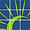 True Power Solar's Competitor - Sunworks logo