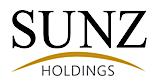 SUNZ Holdings's Company logo