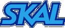 Suomen Kuljetus Ja Logistiikka Skal Ry's Company logo