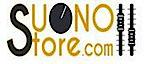 Suonostore.com Srl's Company logo