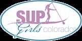 Sup Girls Durango's Company logo