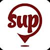 Suptheapp's Company logo