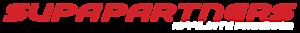 Supapartners's Company logo