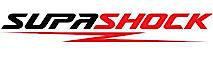 SupaShock's Company logo