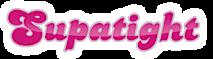 Supatight's Company logo