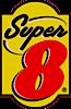 Super 8 Searcy Ar's Company logo