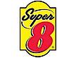 Super 8 Worldwide, Inc.'s Company logo