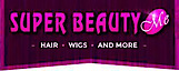 Super Beauty Me's Company logo