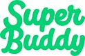 SuperBuddy's Company logo