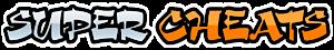 Super Cheats's Company logo