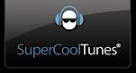 Super Cool Tunes's Company logo