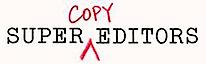 Super Copy Editors's Company logo