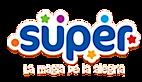 Super De Alimentos's Company logo