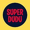 Super Dudu's Company logo