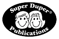 Superduperinc's Company logo