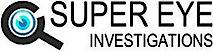 Super Eye's Company logo