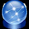 Super Free Pptp Vpn Accounts's Company logo