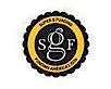 Super G Holdings's Company logo