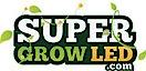 Super Grow LED's Company logo