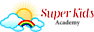 Diagnostic Clinic of Houston's Competitor - Super Kids Academy logo