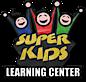 Super Kids Learning Center's Company logo