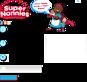 Super Nannies Sa's Company logo