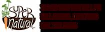 Super Natural Farm's Company logo
