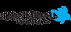 Super Natural Landscapes's Company logo