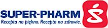 Super-pharm Poland's Company logo