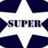 Super Pioneer Personnel Network (P)'s Company logo