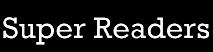 Super Readers's Company logo