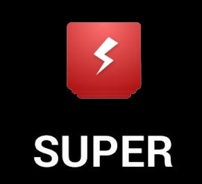 super resume builder ceo faisal memon approval rating   owler   pollssuper resume builder