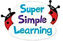 Super Simple Learning's Company logo
