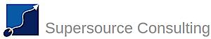 Super Source's Company logo