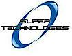 Super Technologies's Company logo