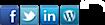 Super Tool's company profile