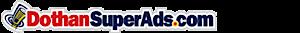 Dothansuperads's Company logo