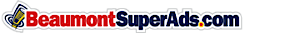Beaumontsuperads's Company logo