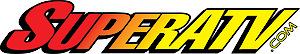 SuperATV's Company logo