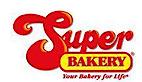 Superbakery's Company logo