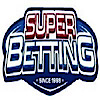 Superbetting's Company logo