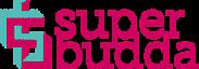 Superbudda's Company logo