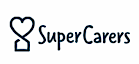 SuperCarers's Company logo