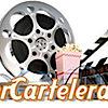 Supercartelera's Company logo