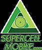 Supercellmobile's Company logo