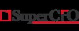 Supercfo's Company logo