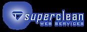 Superclean Web Services's Company logo
